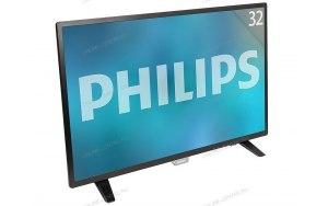 LED телевизор Philips 32PHT4001/60