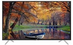 LED телевизор TCL L40E5900US