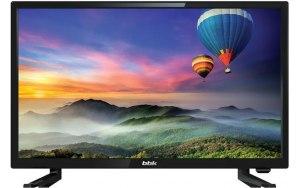 LED телевизор BBK 19LEM-1056/T2C