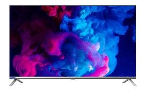 LED телевизор HYUNDAI H-LED40ES5108 FULL HD
