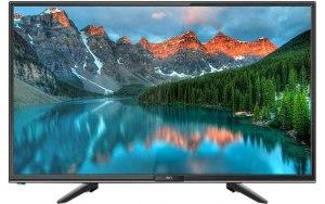 LED телевизор BQ 3202B