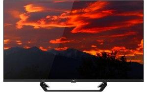 """Телевизор BQ 4306B 42.5"""" FULL HD"""