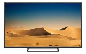 """Телевизор HYUNDAI H-LED43FT3001 43"""" FULL HD"""