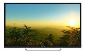 Телевизор POLARLINE 32PL54TC FULL HD