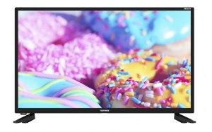 Телевизор TELEFUNKEN TF-LED32S91T2 HD READY