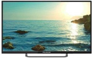 """Телевизор POLARLINE 28PL51TC 28"""" HD READY"""