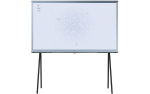 "QLED телевизор SAMSUNG QE50LS01TBUXRU 50"" Ultra HD 4K"