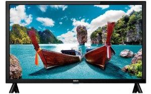 LED телевизор BBK 24LEM-1058/T2C