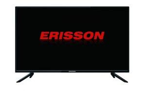 LED телевизор ERISSON 28LES81T2