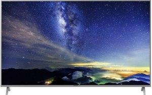 LED телевизор PANASONIC TX-55GXR900