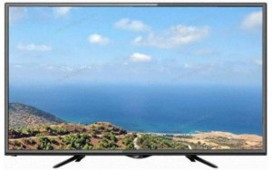 LED телевизор POLAR 42LTV5001