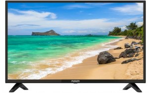 LED телевизор FUSION FLTV-40B110T