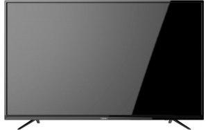 LED телевизор ORION ПТ-101ЖК-110ЦТ