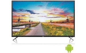 LED телевизор BBK 40LEX-7127/FTS2C FULL HD (1080p)