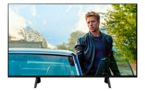 LED телевизор PANASONIC TX-58GXR700A Ultra HD 4K (2160p)