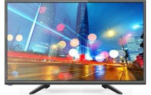 LED телевизор ERISSON 22FLES85T2 FULL HD