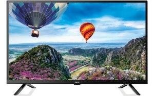 "Телевизор BBK 32LEM-1052/TS2C 32"" HD READY"