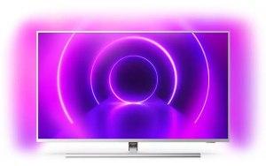 "Телевизор PHILIPS 58PUS8505/60 58"" Ultra HD 4K"
