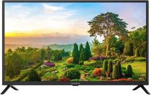 "Телевизор SUPRA STV-LC39ST0075W 39"" HD READY"