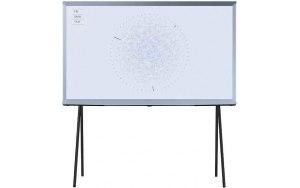 "QLED телевизор SAMSUNG QE49LS01TBUXRU 49"" Ultra HD 4K"