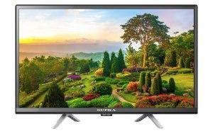 "Телевизор SUPRA STV-LC24ST0075W 23.6"" HD READY"