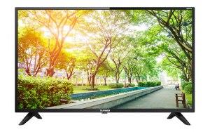 Телевизор TELEFUNKEN TF-LED32S98T2 HD READY