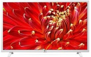 """Телевизор LG 32LM6380PLC 32"""" FULL HD"""