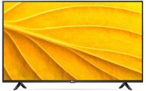 Телевизор LG 43LP50006LA FULL HD