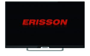 LED телевизор ERISSON 28LES85T2SM