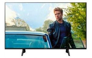 LED телевизор PANASONIC TX-65GXR700A