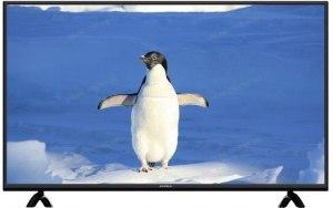 LED телевизор SUPRA STV-LC20LA0010W