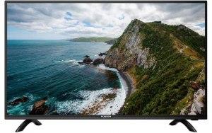 LED телевизор FUSION FLTV-40C100T