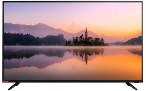LED телевизор SUPRA STV-LC32LT0020W