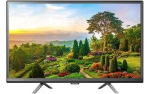 LED телевизор SUPRA STV-LC22LT0075F FULL HD