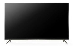 LED телевизор TCL L50P8US Ultra HD 4K