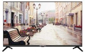 """Телевизор SUPRA STV-LC40LT00100F 40"""" FULL HD"""