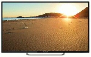 "Телевизор POLARLINE 40PL11TC-SM 40"" FULL HD"