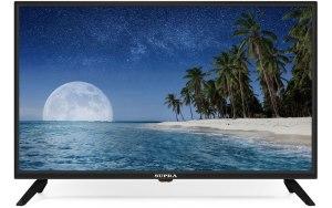 "Телевизор SUPRA STV-LC32ST0070W 32"" HD READY"