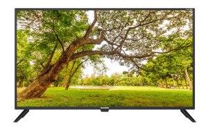 Телевизор TELEFUNKEN TF-LED42S12T2 FULL HD