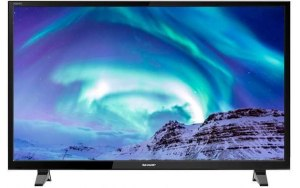 "Телевизор SHARP 40FG3142E 40"" FULL HD"