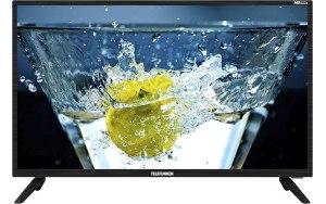 "Телевизор TELEFUNKEN TF-LED32S03T2 31.5"" HD READY"