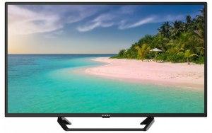 """Телевизор SUPRA STV-LC43ST0055F 43"""" FULL HD"""