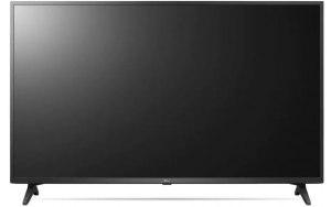 """Телевизор LG 43UP75006LF 43"""" Ultra HD 4K"""