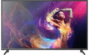 LED телевизор FUSION FLTV-50B100T