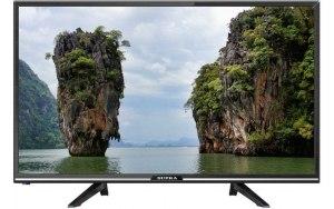 LED телевизор SUPRA STV-LC24LT0070W
