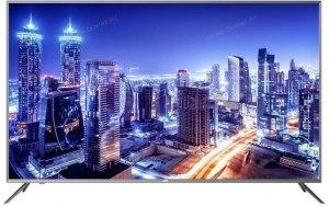 LED телевизор JVC LT43M650