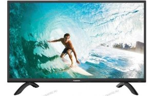 LED телевизор FUSION FLTV-32C100