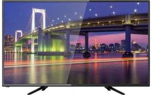LED телевизор HARTENS HTV-32R01-T2C