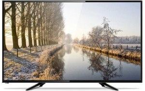 LED телевизор ERISSON 32LEK81T2 HD READY