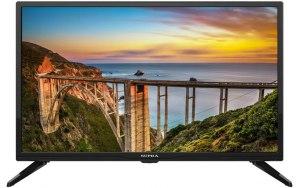 LED телевизор SUPRA STV-LC24ST0085W HD READY